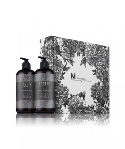 berlin-gift-set-bath-and-shower-gel-body-hydrator