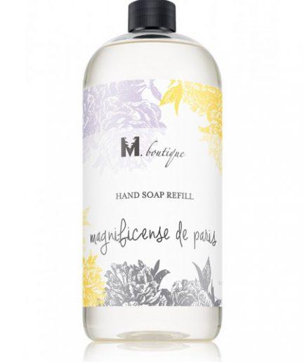 hand-soap-refill