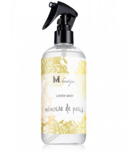 linen-mist-spray