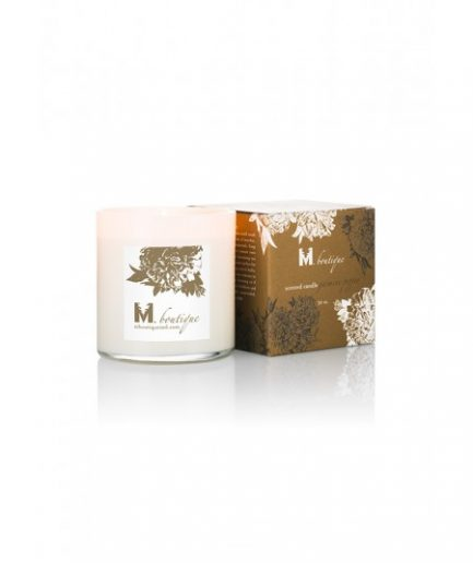 natural-soy-wax-candles