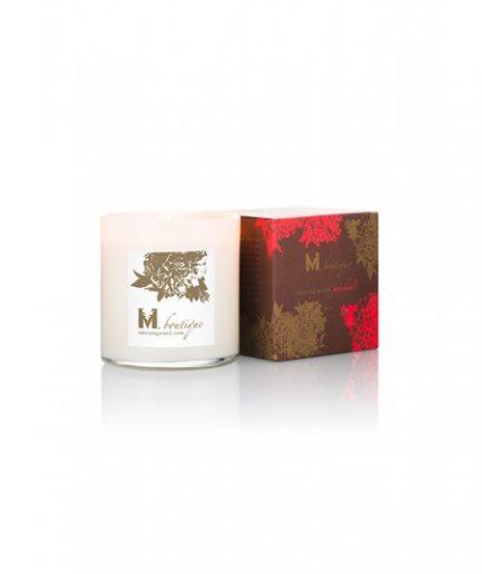 patchouli-candle
