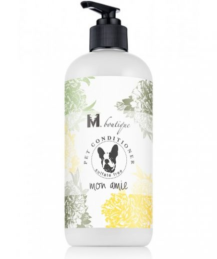 pet-dog-oatmetal-honey-conditioner
