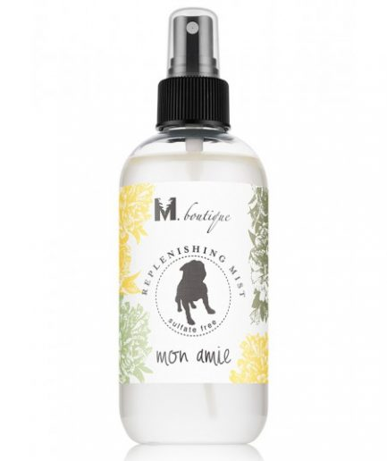 pet-wen-dog-replenishing-mist