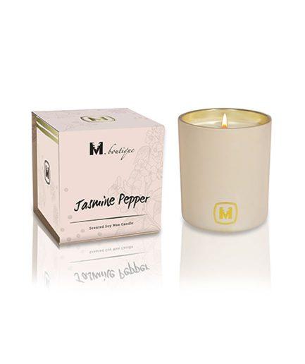 Jasmine-Pepper_2