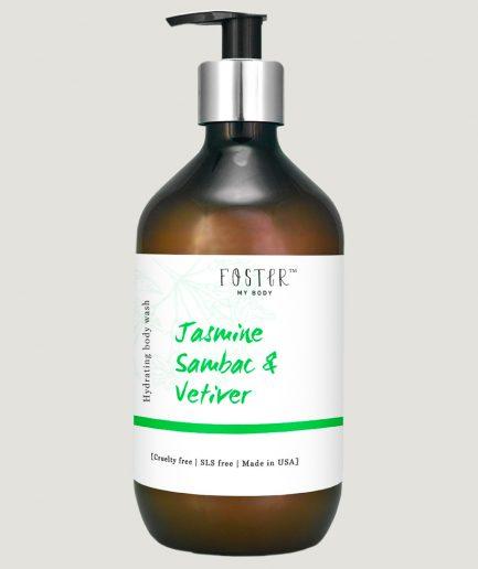5_SET_jazmine-sambac